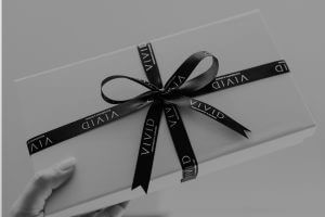 Gift-voucher-Vivid-Imaging