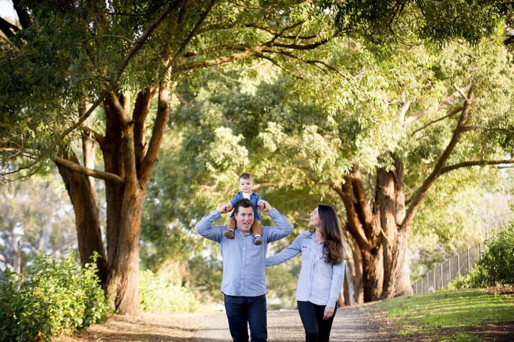 vivid-imagery-in-home-photography-zanella-family-6