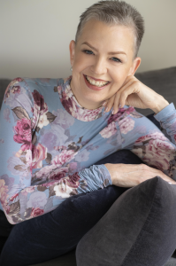 Vivid Breast Cancer Stories