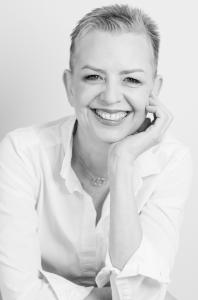 Breast Cancer Stories Natalie