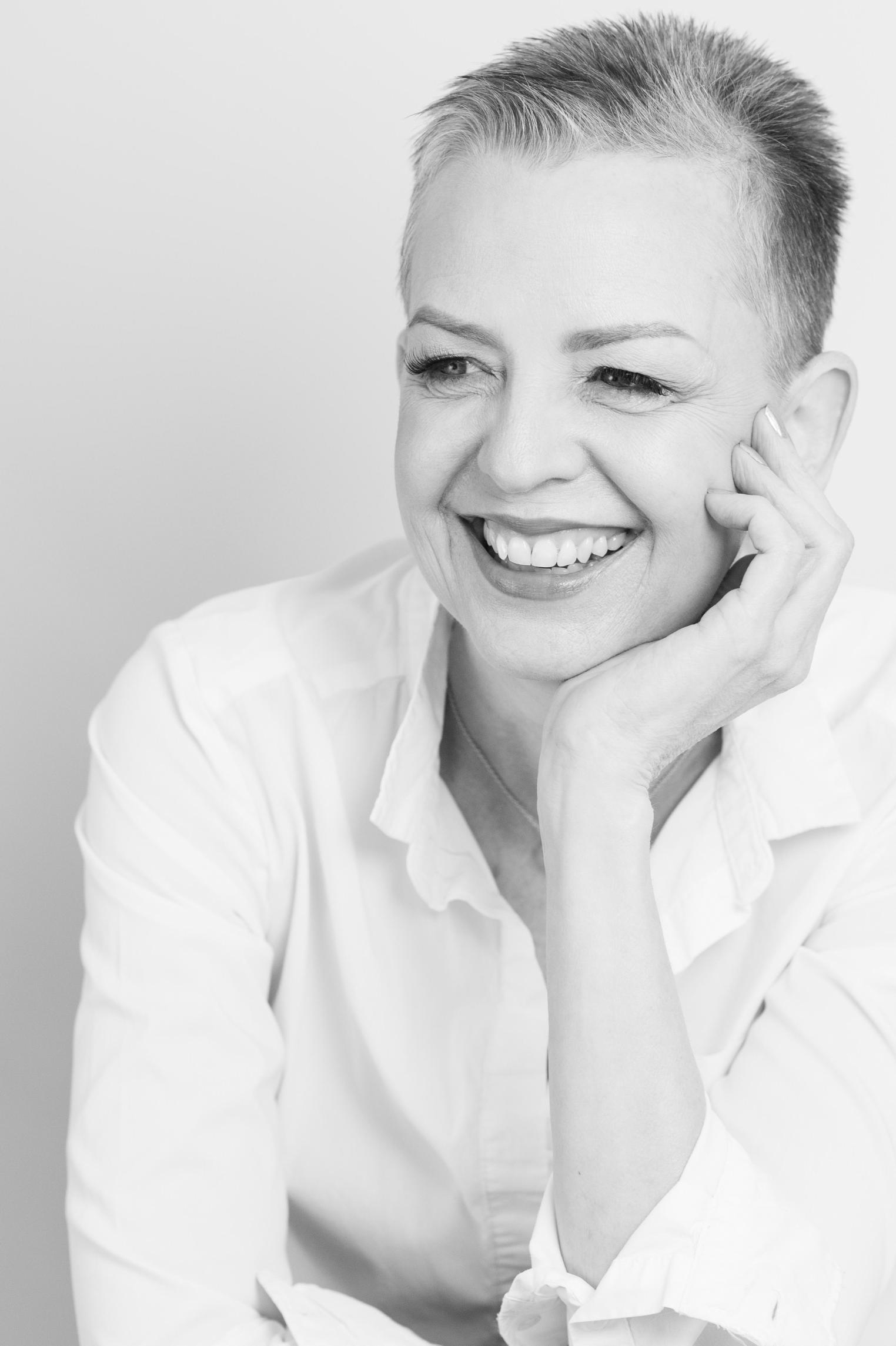 Natalie Breast Cancer Stories Vivid